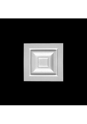 Квадрат Европласт 1.54.001