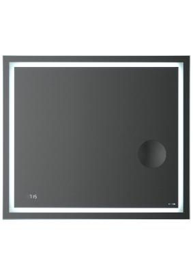 Зеркало универсальное 80 см M91AMOX0803WG