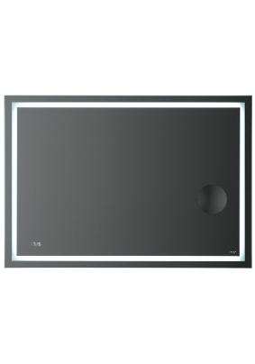 Зеркало универсальное 100 см M91AMOX1003WG
