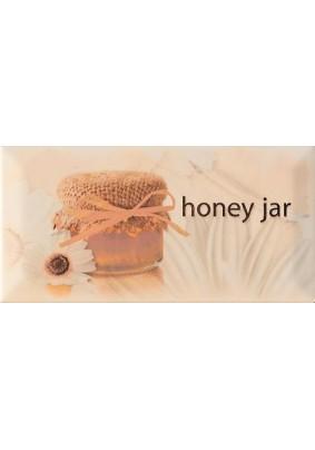 Honey Декор 10х20