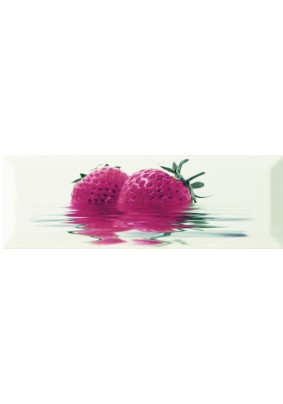 Fresh Fresa Декор 10х30