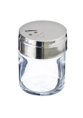 Емкость для специй Бейзик 115 мл/43880SLB