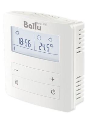 Термостат цифр. программир. BALLU BDT-2 (+5..+35 )