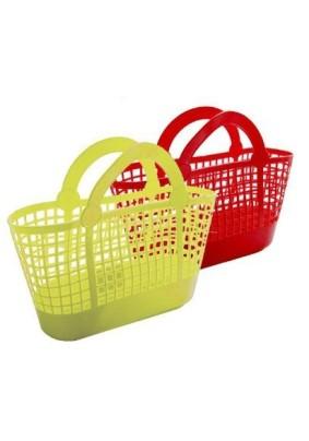 Корзина-сумка 2531