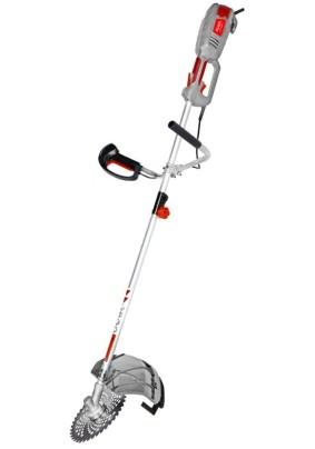 Триммер электрический Ресанта ЭТ-1500Н