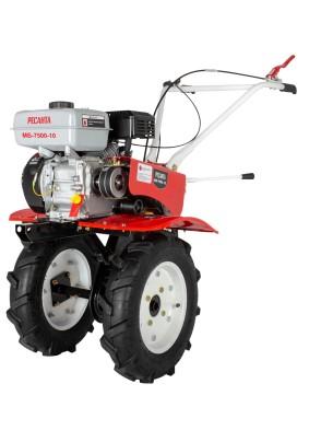 Мотоблок бензиновый Ресанта МБ-7500-10