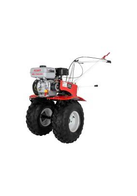 Мотоблок бензиновый Ресанта МБ-7500-БФ