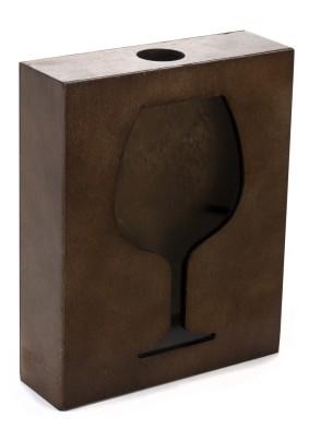 Накопитель для винных пробок