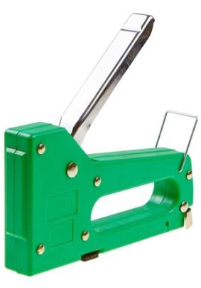 Степлер мебельный ВОЛАТ тип 53,4-8мм (38010-08)
