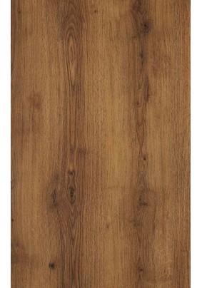 Стеновая панель 3000х600х6мм №082 Старый дуб