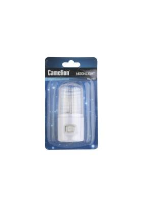 Светильник Camelion NL-250 LED