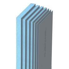 Панель РусПанель XPS-2 /1250х600х50/