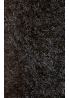 Стеновая панель/3000х600х6мм №046т Кастилло темный