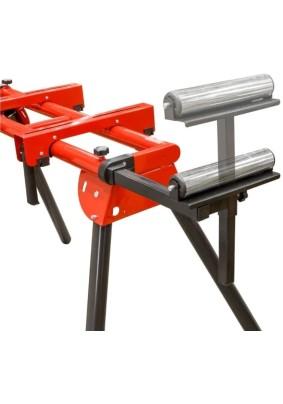 Стол для торцовочной пилы WORTEX MT 7625