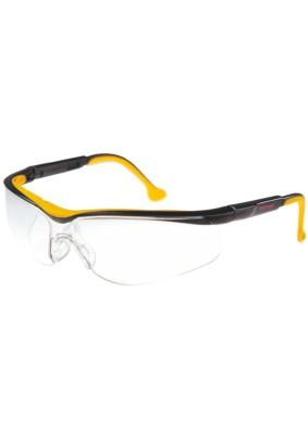 Очки защитные СОМЗ О50 MONACO прозрачные