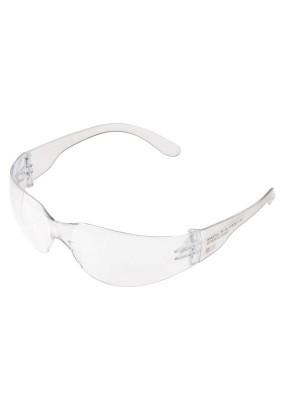 Очки защитные откр. типа STARTUL О-3