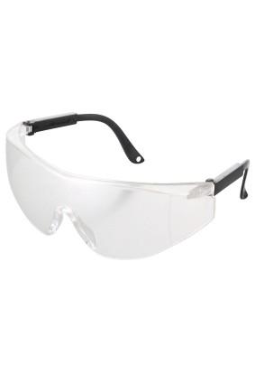 Очки защитные откр. типа STARTUL О-4