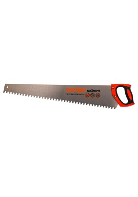 """Ножовка по пенобетону 650 мм""""AMIGO"""", шаг 16 мм /77650/"""
