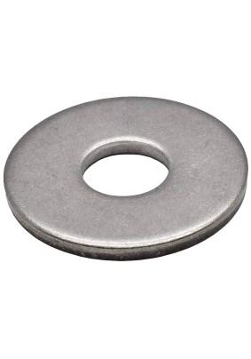 Шайба увеличенная М 6,нерж.сталь.(А2),DIN9021