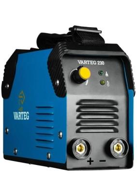Сварочный аппарат инвертор. Varteg 230