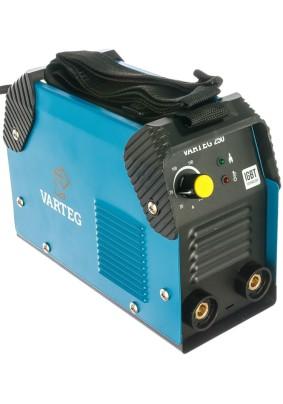 Сварочный аппарат инвертор. Varteg 250