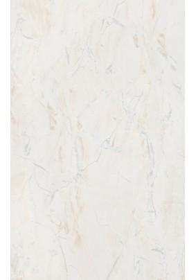 Стеновая панель 3000х600х6мм №035г Мрамор саламанка