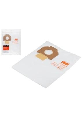 Мешки для пылесоса KARCHER WD 3 WORTEX VC 2015-1 WS