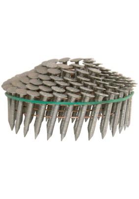 Гвоздь кровельный барабанный 3,1х25мм/120 шт/  тип CRN для С45 AERO
