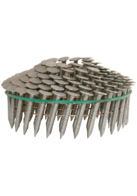 Гвоздь кровельный барабанный 3,1х32мм/120 шт/  тип CRN для С45 AERO