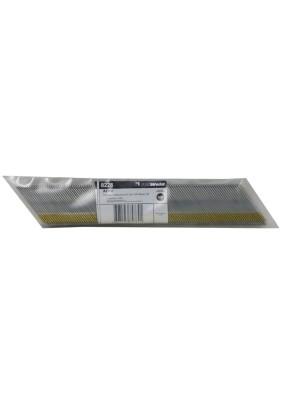 Гвоздь отделочный 45мм/500 шт/тип DA для С1564 AERO