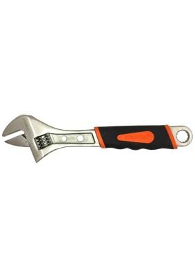 Ключ разводной 200мм STARTUL MASTER/ST4018-20/