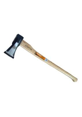 Топор-колун STARTUL MASTER 3кг.клиновой  деревянная ручка/ST2024/