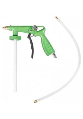 Пистолет для антикорр. покрытий SG-35C14 ECO со шлангом