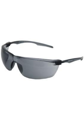 Очки защитные СОМЗ О88 SURGUT серые