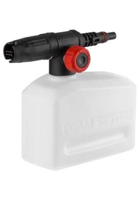 Пеногенератор активный для очистителя высокого давления ECO HPW-X91125
