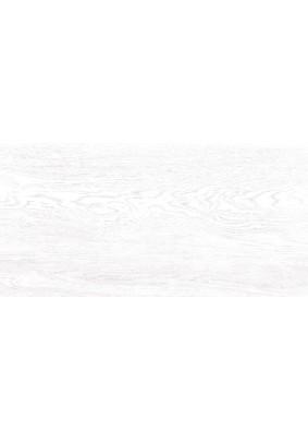 Wood TWU09WOD000 плитка настенная  249х500х7,5 / упак-1,494 м2