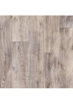 Texas Oak 1 916M Supreme BeauFlor Линолеум 5м /2.9мм/0.4мм/
