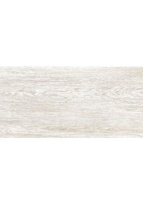 Wood TWU09WOD004 плитка настенная  249х500х7,5 / упак-1,494 м2