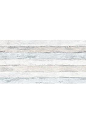 Wood TWU09WOD016 плитка настенная  249х500х7,5 / упак-1,494 м2