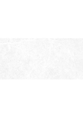 Stone TWU09TON000  плитка настенная  249х500х7,5 / упак-1,494 м2