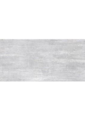 Plaster TWU09PSR007  плитка настенная  249х500х7,5 / упак-1,494 м2