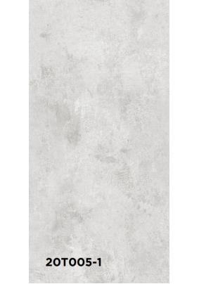 Панель ПВХ /2700х250/ Хрустальный фон/20Т005-1/