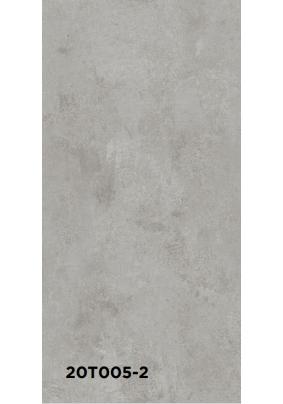 Панель ПВХ /2700х250/ Зимние сумерки фон/20Т005-2/