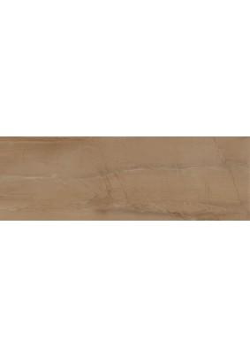 Terra Brown Плитка настенная 25х75 /уп=1,5м/