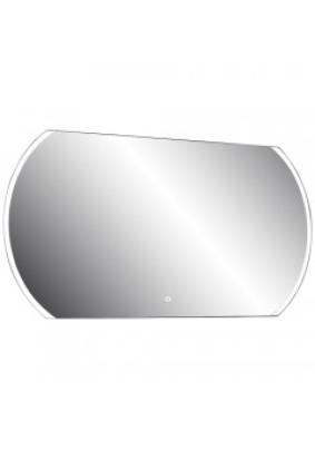 "Зеркало ""Polaris Led"" 1200х700"