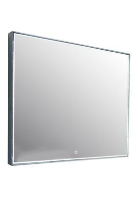 "Зеркало ""Sting Led"" 900х700"