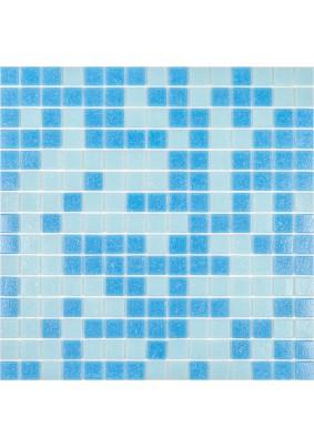 Мозаика ML42015 327х327 (чип 20х20х4)
