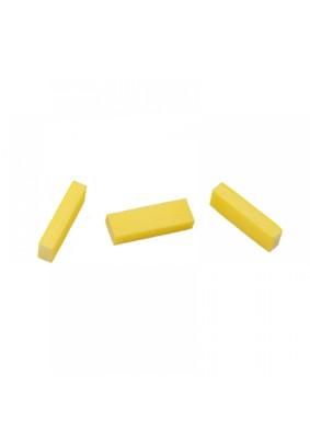 Фиксатор шва для укладки камня 6х10х30мм /уп=200шт/кор=100уп/