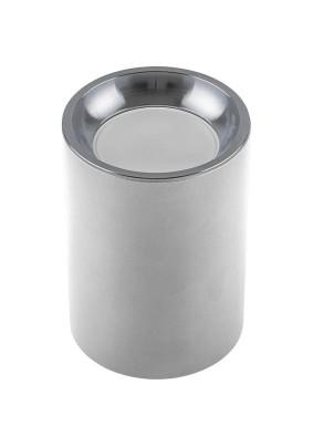 Светильник накладной ML175 32634 35W 220V белый, хром Feron