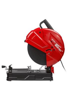 Пила монтажная WORTEX AS 3501/2600 Вт, 355х25.4 мм, глуб. до 130 мм